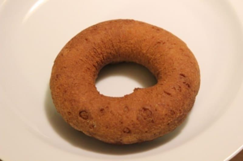 ローソン「ブランのドーナツ」