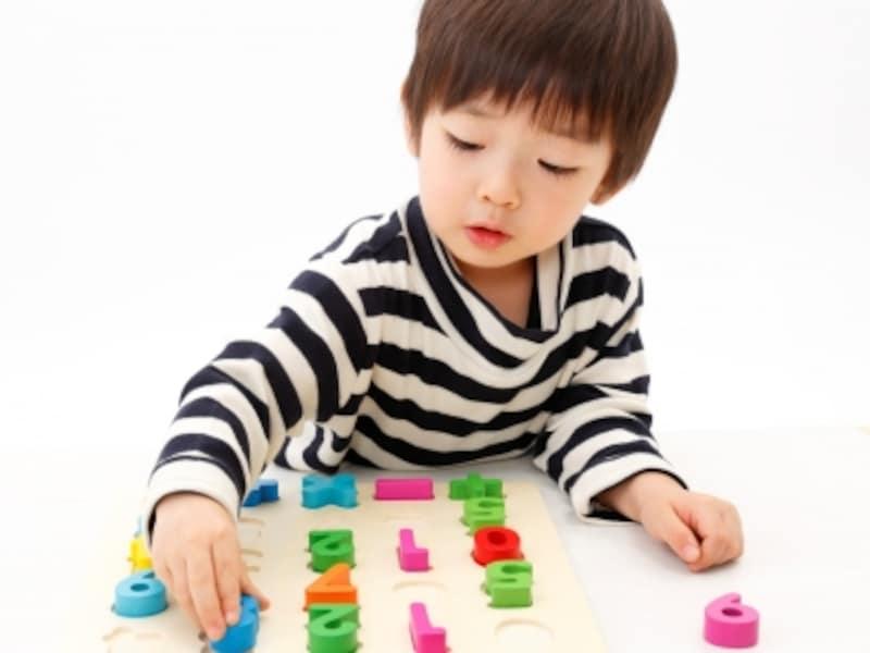 算数が得意な子の伸ばし方!子供の数学的思考力を育てるコツ5つ