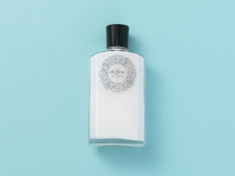 おしろいのようなジャスミンの香り