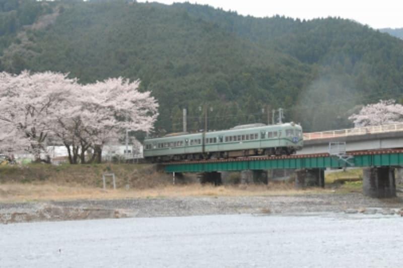 元南海電鉄の車両