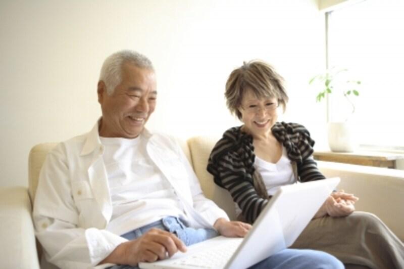 老後の生活を考えるときに、多くが心配するのがお金について。いくら貯金があると足りるのだろう?