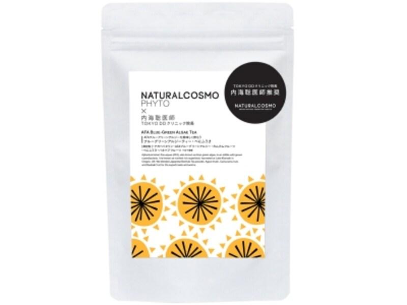 おいしいお茶なら毎日の花粉対策として続けやすい