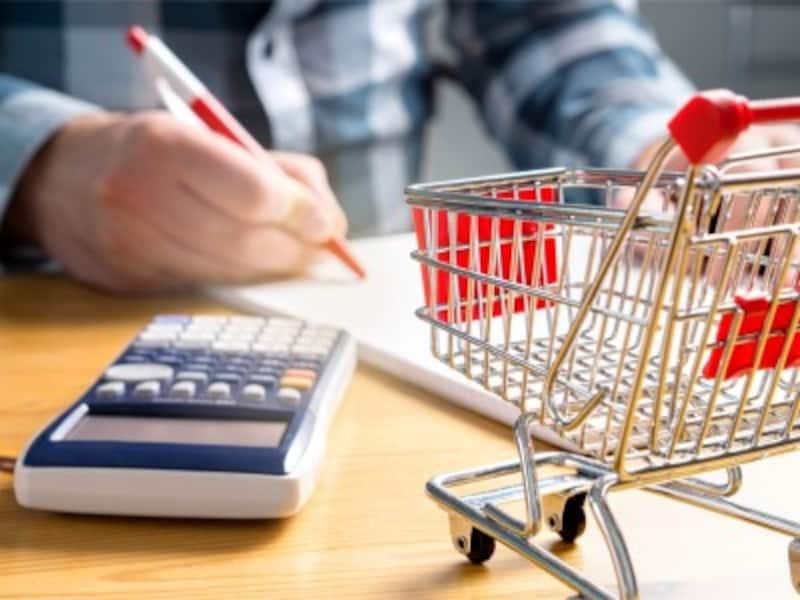 勤労世帯の貯蓄率をチェック