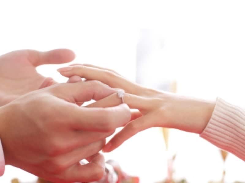 「結婚できない相手」と付き合うのはやめて別れたほうがいいかも