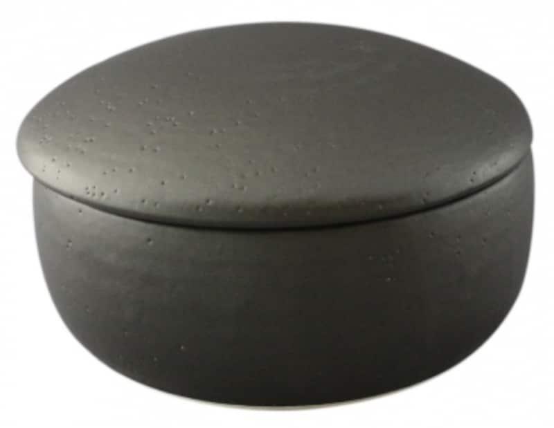 おすすめおひつ。佐治陶器のおひつ(画像はAmazonより:http://amzn.asia/eKERFaL)