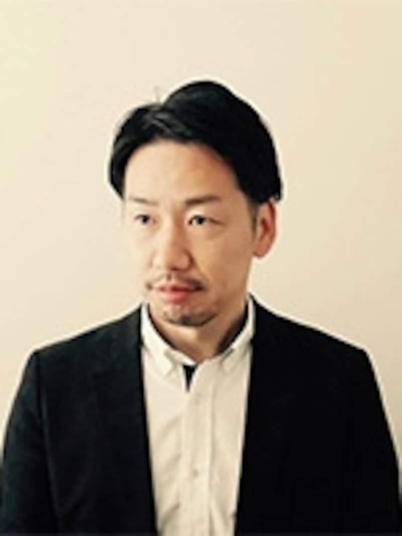一級建築士undefined加藤栄蔵
