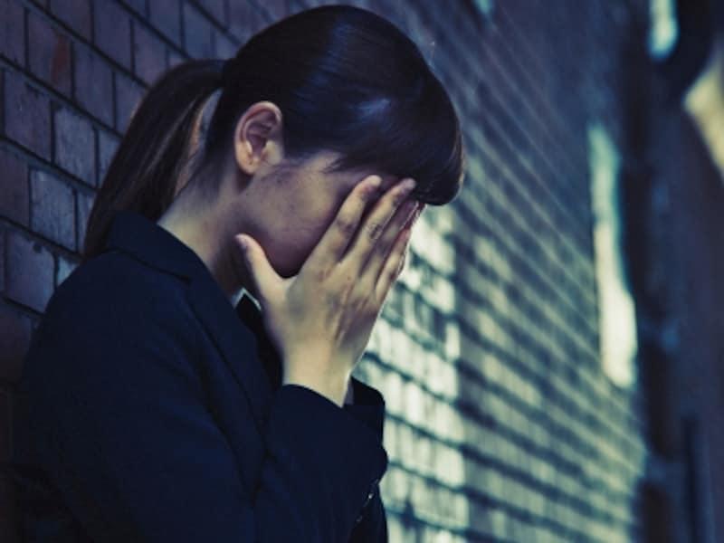 悩んでいるときこそ、心配な気持ちをおさえて、信じて待つを実践してみては。