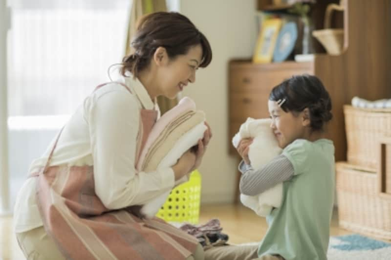 92 2homeruheigai 子どもを褒めて伸ばすのは自己肯定感を高めるために大事だが褒め方はもっと大事