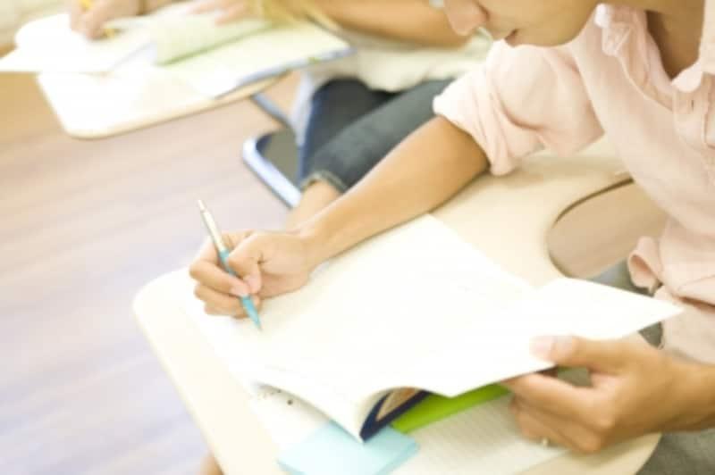 中小企業診断士二次試験!過去問を使い倒す勉強法を解説