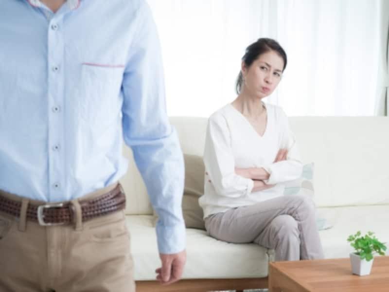 夫の恋心を冷まそうとして逆効果に。