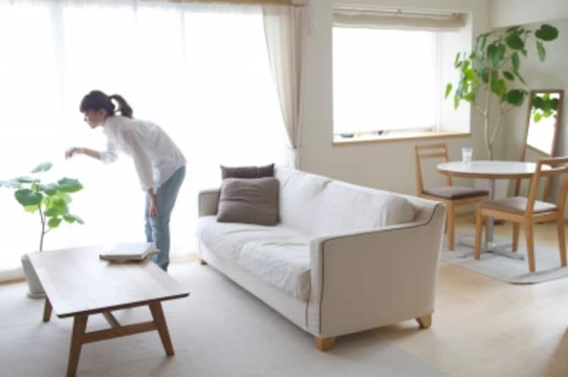 リビングundefinedダイニングundefined収納undefinedプランundefined家具