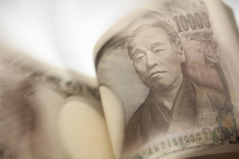 ビギナーは1万円以内で買える株からチャレンジ!
