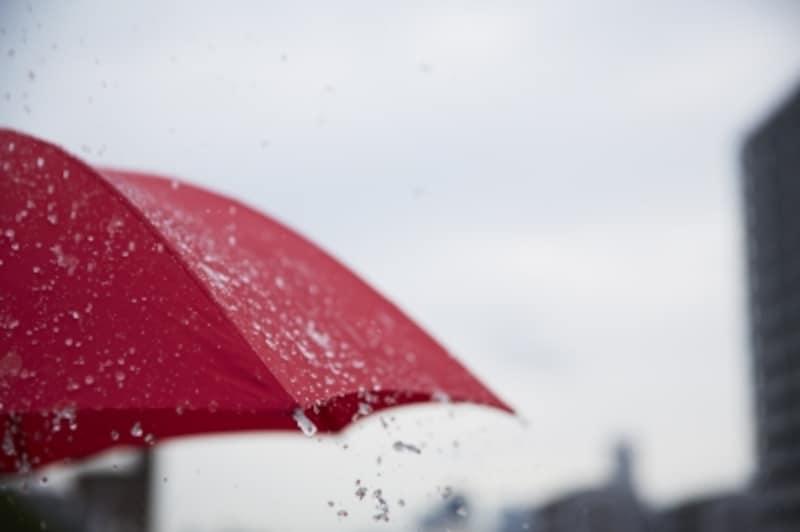 台湾undefined雨の日undefined過ごし方