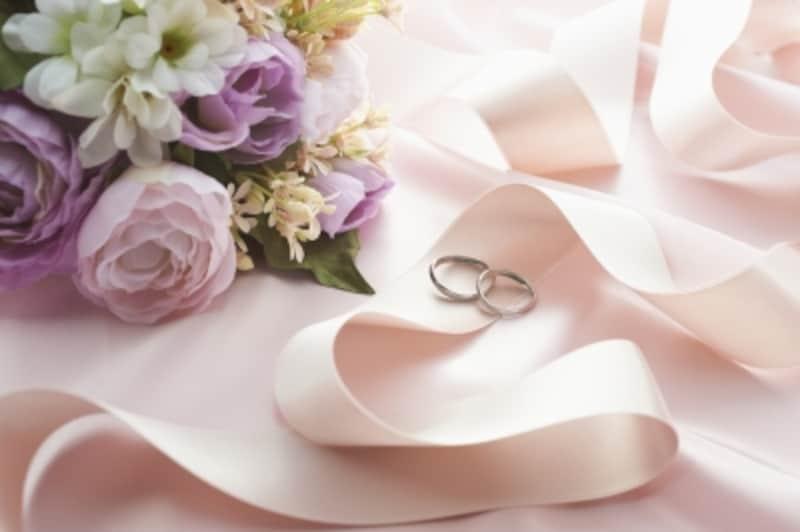 結婚内祝い