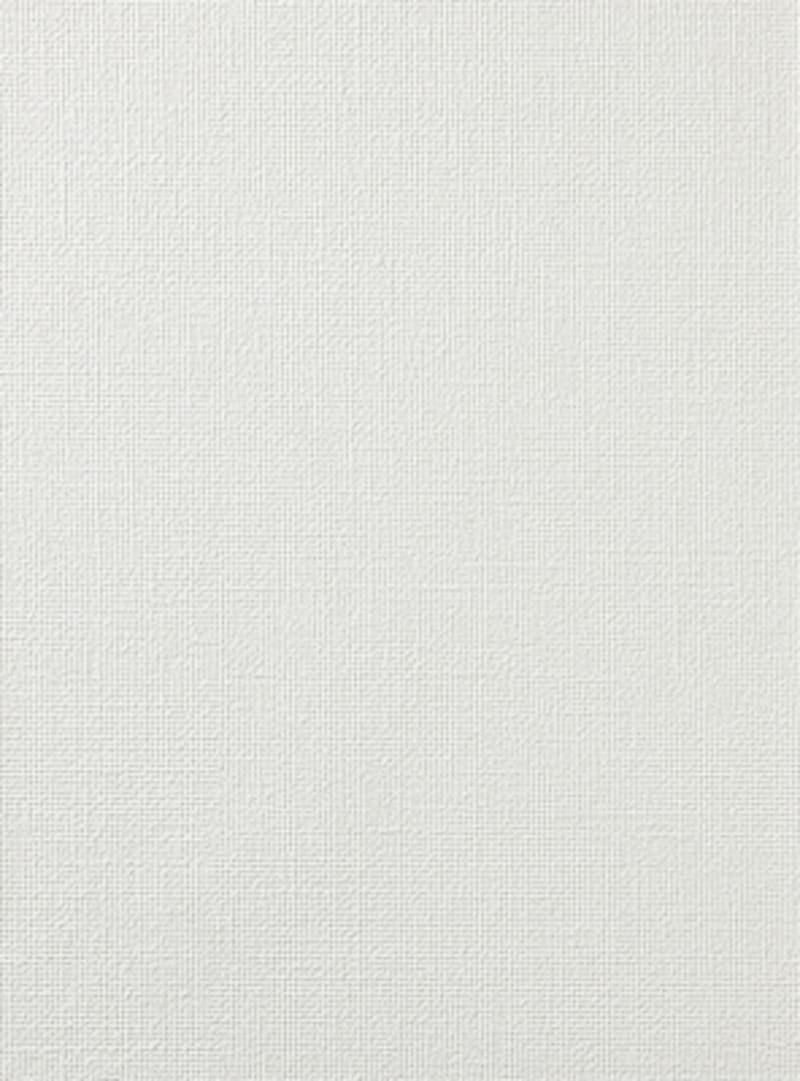 壁紙undefinedクロスundefined織物調