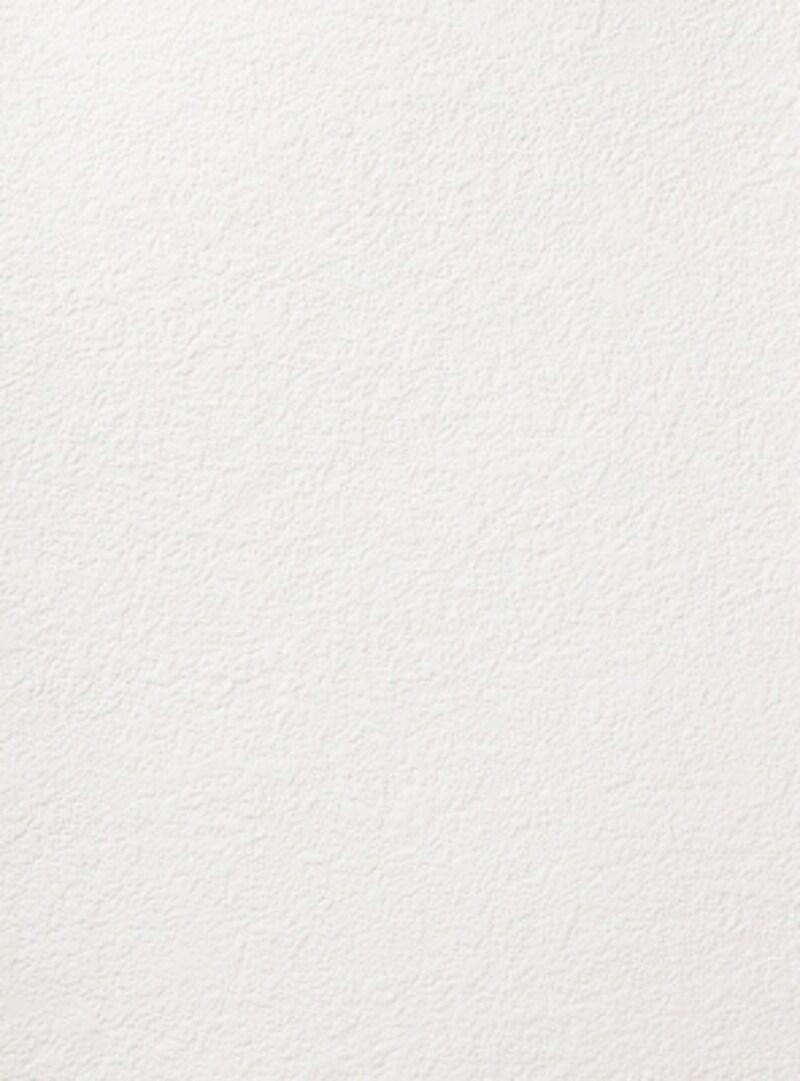石目調undefined壁紙undefinedクロス