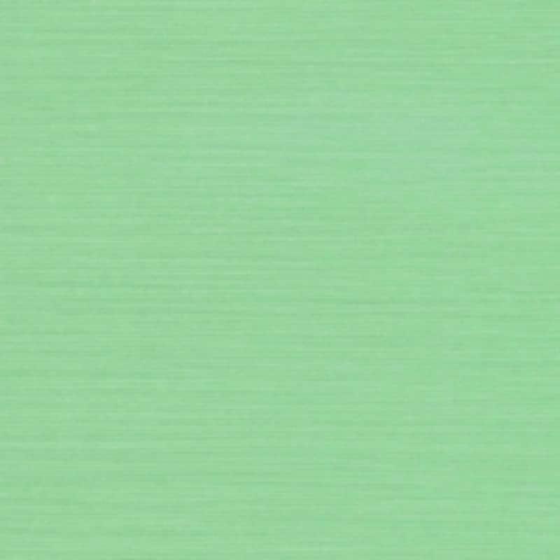 壁紙undefinedグリーン