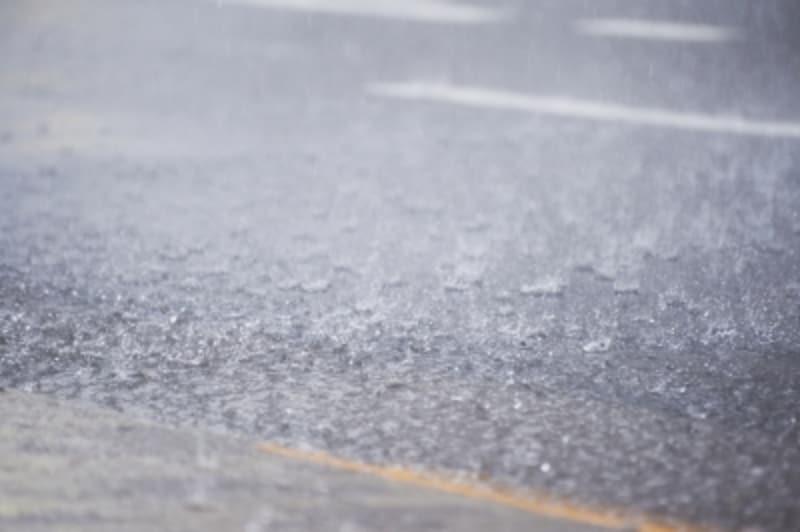 火災保険の水漏れ、水害、雨漏りの違いとは?