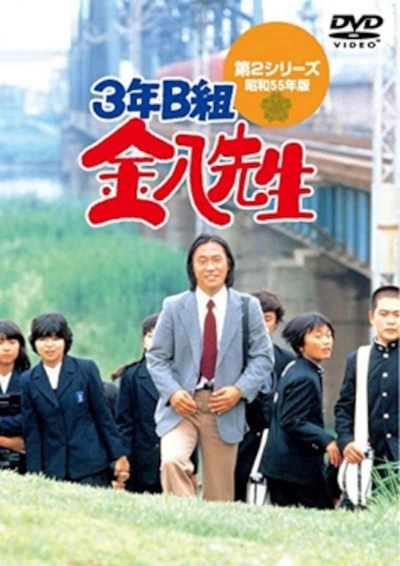 日本の名作ドラマ
