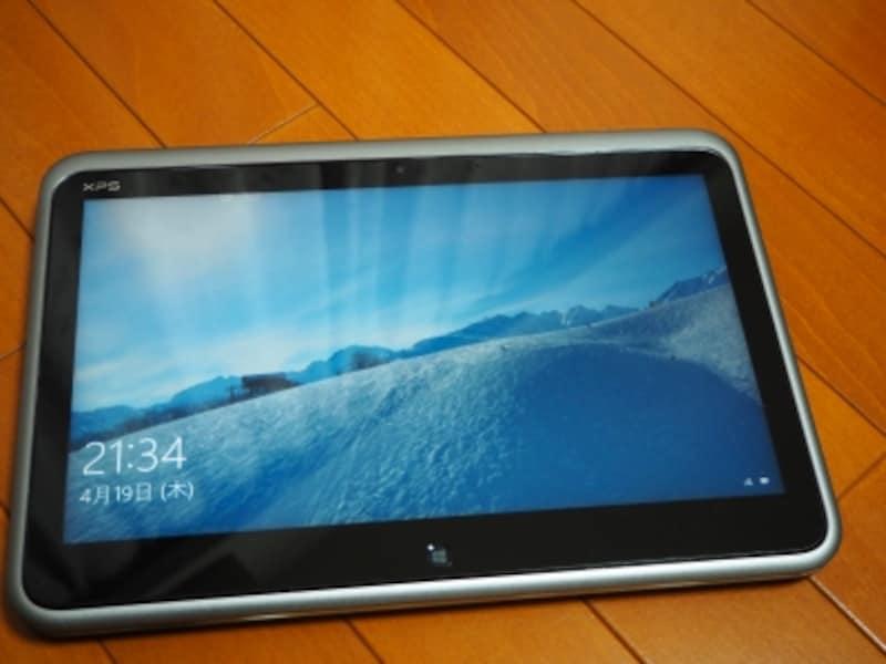 Windows10パソコン
