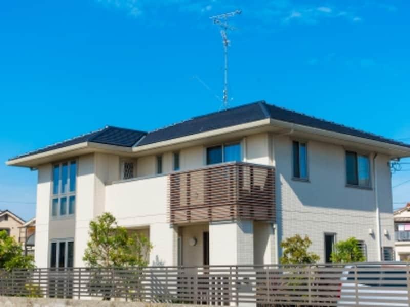 さまざまな保障付き住宅ローンが登場