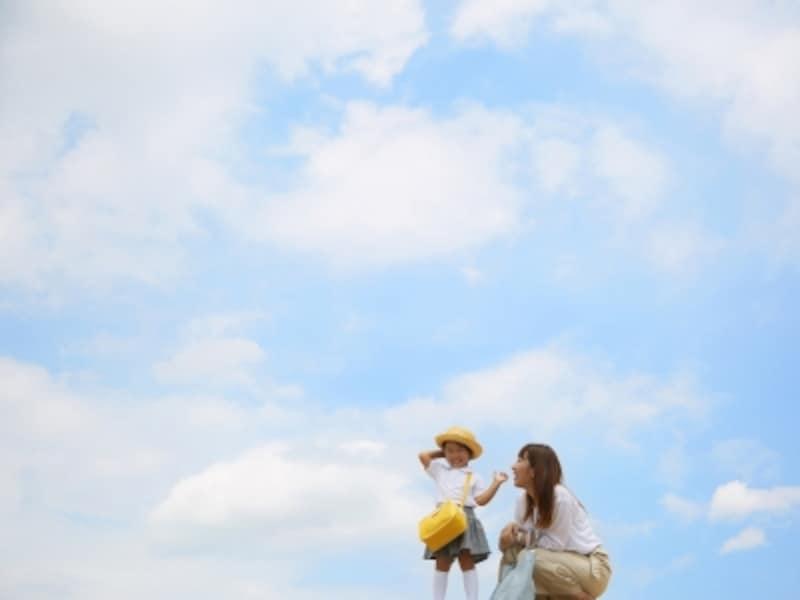 4月は子供の心が不安定になりがちな時期、親はどう支えていけばいい?