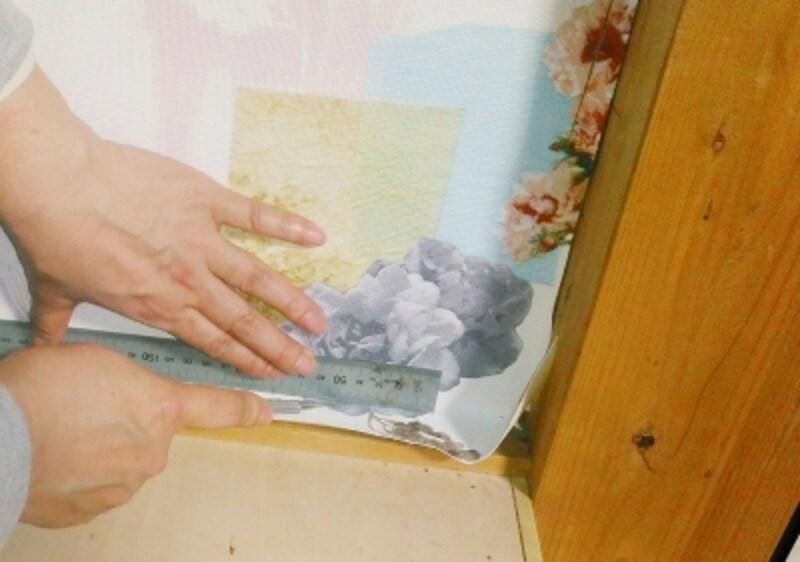 押入れundefined壁紙