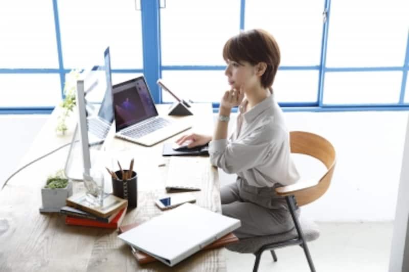 中小企業診断士の仕事とは?副業・活かし方・稼ぎ方