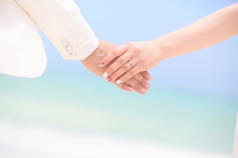 42歳のバリキャリエリート女性の結婚エピソードです!
