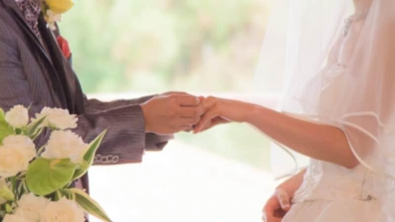 44歳の介護士は経営者と結婚!
