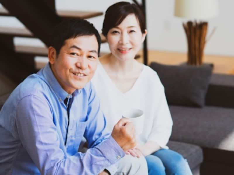 難しいと言われる、40代からの婚活。幸せな成婚をつかんだ人たちのエピソードを紹介します。