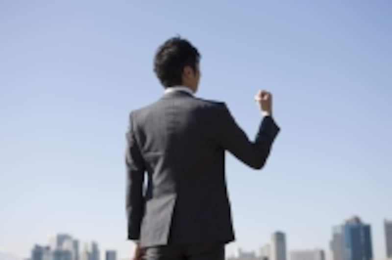副業,禁止,会社,会社員,就業規則