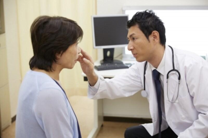名前の割に症状や原因が知られていない「帯状疱疹」