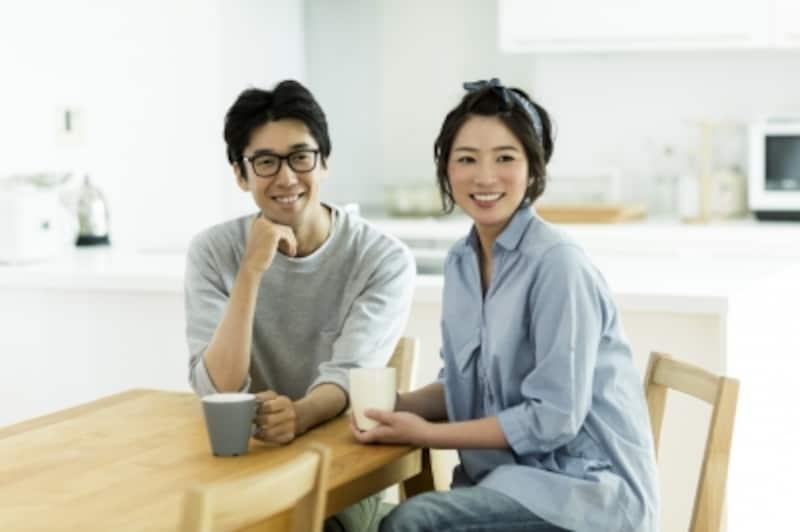 離婚をした相手ともう一度結婚、復縁再婚もありえる
