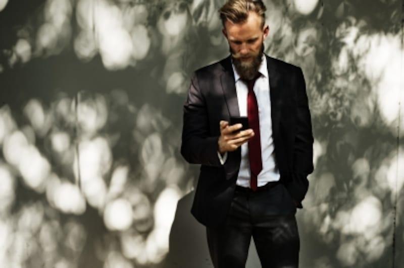 30代男性のネット婚活3テクニック