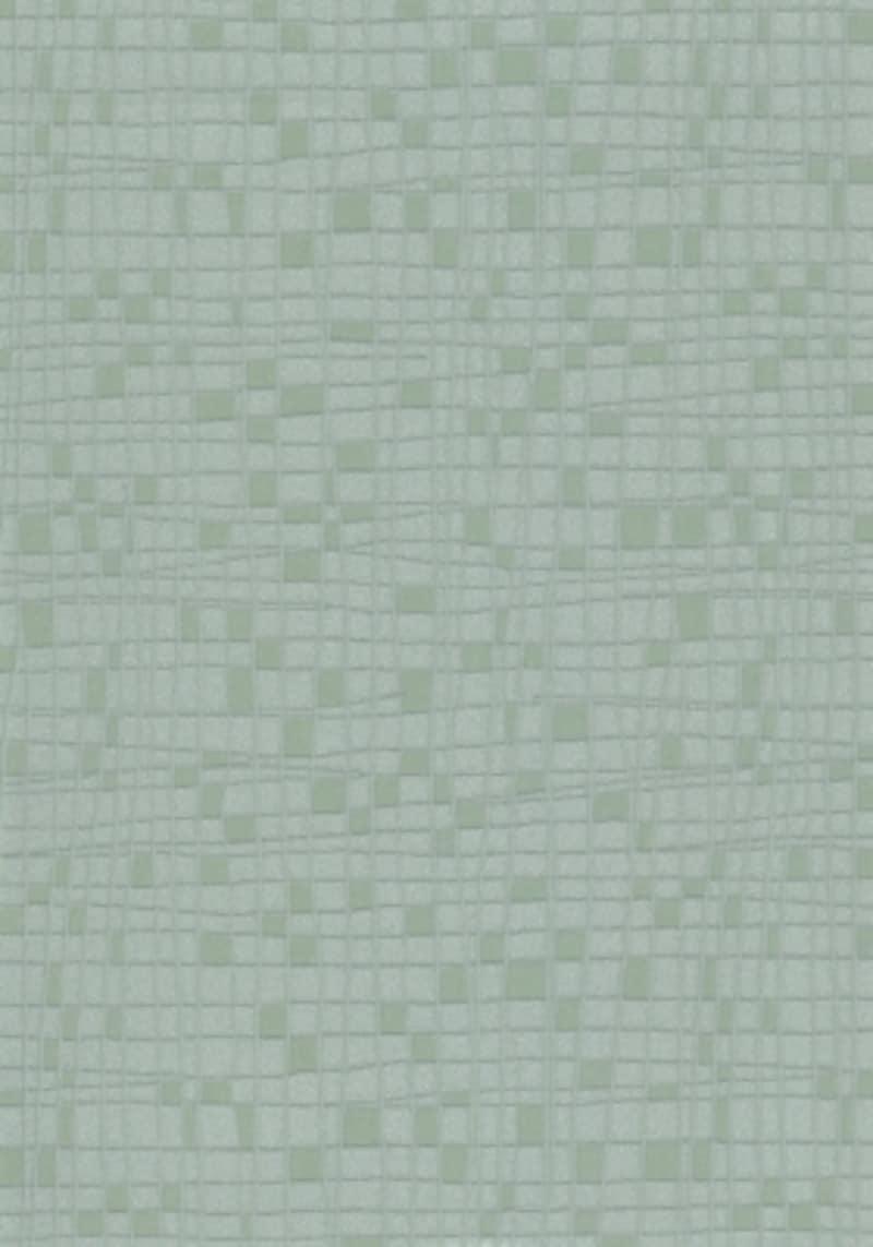 トミタundefinedTC-61101