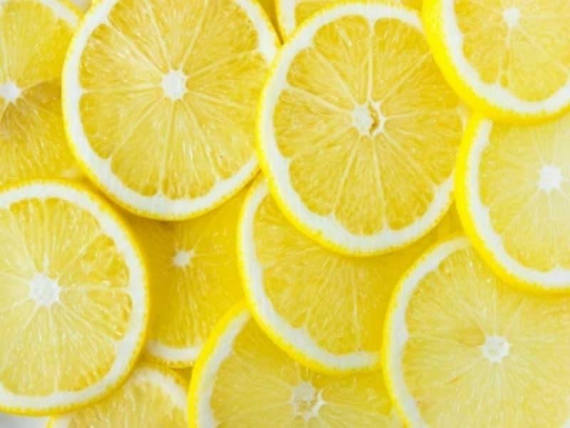 ビタミンC以外にも嬉しい効果がいっぱい!