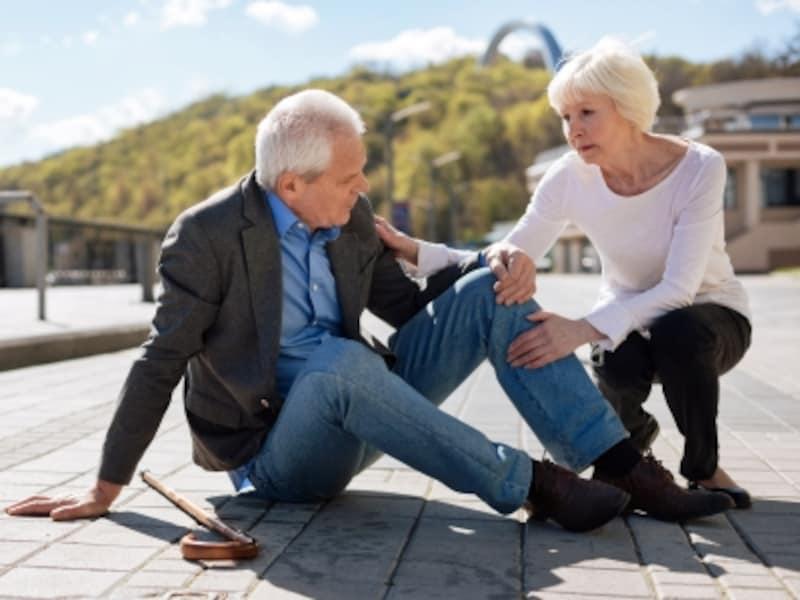 過失による予期せぬトラブルは個人賠償責任保険で備える