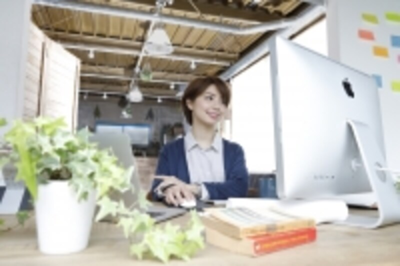 副業,サービスオフィス,レンタルオフィス,シェアオフィス,時間貸し,バーチャルオフィス