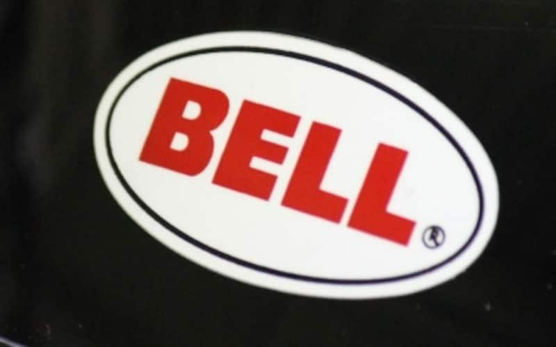 アメリカを代表する人気ヘルメットブランド「BELL(ベル)」