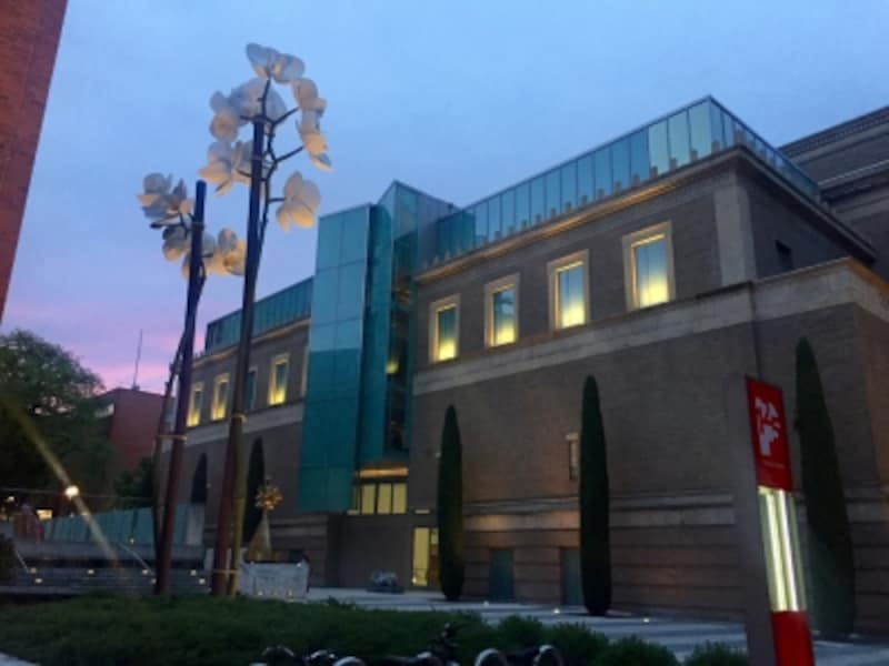 PortlandArtMuseum
