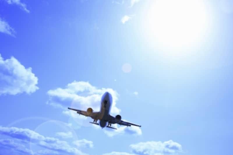 長期フライトundefined飛行機undefined快適undefined便利undefined楽
