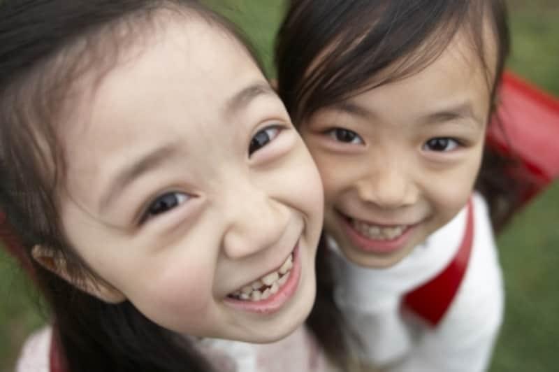 子供の「非認知能力」を育むヒント!世界トップが実践する育て方
