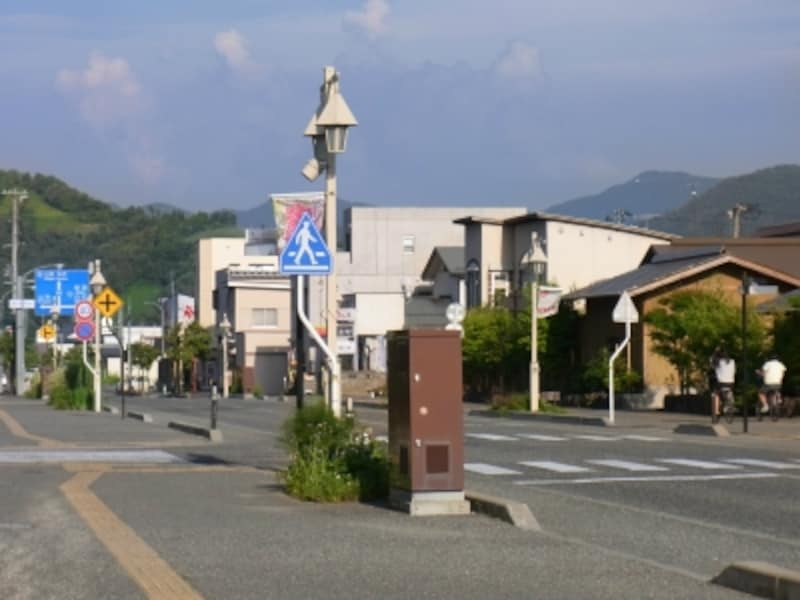 山形県、ふるさと納税、受入額