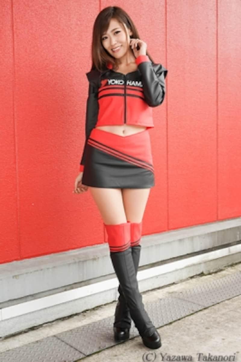 近藤みき/MUGENADVANGAL