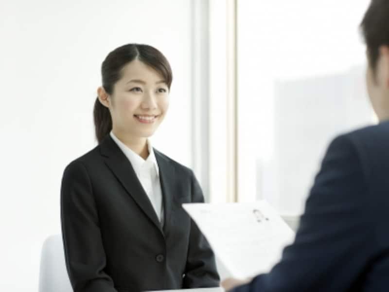 履歴書に書ける漢検は何級から?