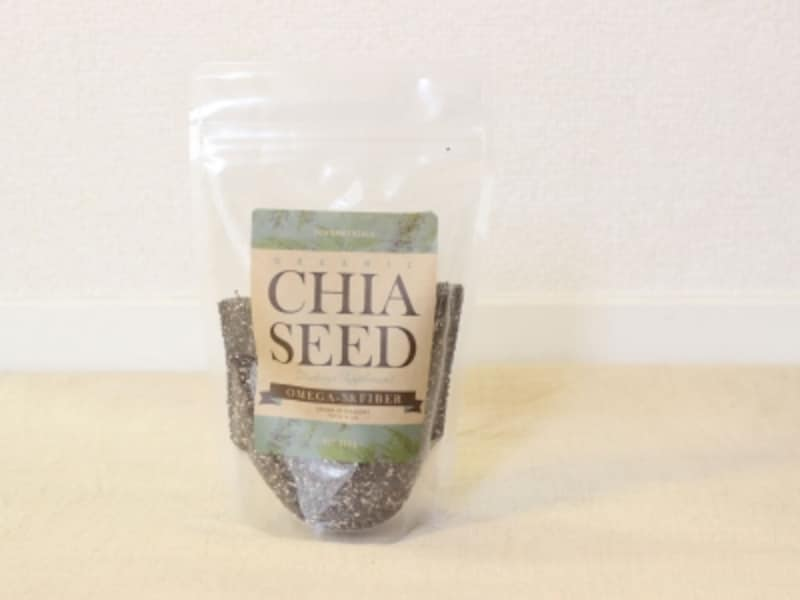 chia-seed