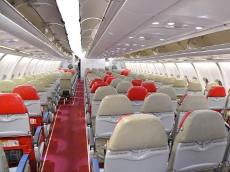 エアアジア,A330