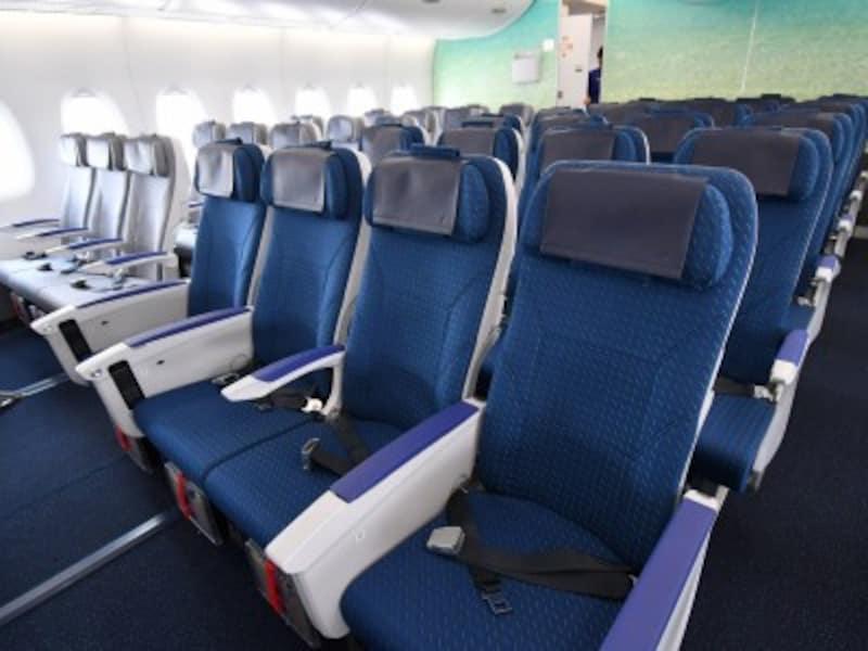 ANA_A380_Yseat