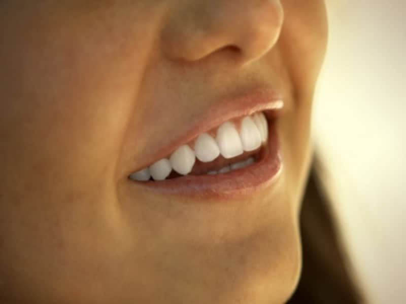 他の歯に負担をかけない方法はインプラント以外にはないの?